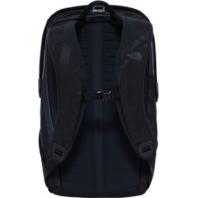 The North Face Access 22L Backpack black